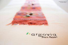 hoteles-boutique-de-mexico-hotel-argovia-galeria-7