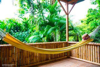 hoteles-boutique-de-mexico-hotel-argovia-galeria-8