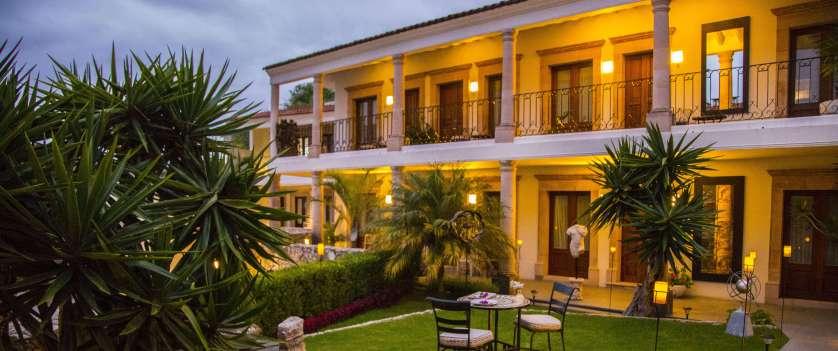 hoteles-boutique-en-mexico-hotel-casa-mateo-1