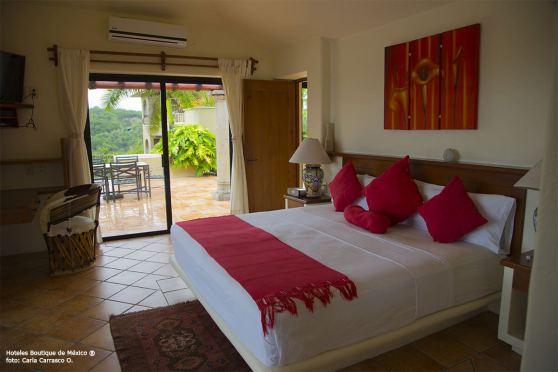 Hoteles-boutique-en.Mexico-hotel-las-palmas-galeria-11