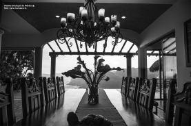 Hoteles-boutique-en.Mexico-hotel-las-palmas-galeria-9