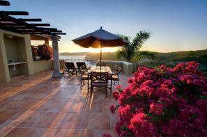 hoteles-boutique-de-mexico-hotel-las-palmas-villas-y-casitas-huatulco-27