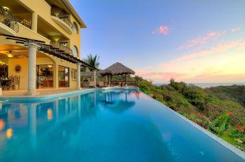 hoteles-boutique-de-mexico-hotel-las-palmas-villas-y-casitas-huatulco-31
