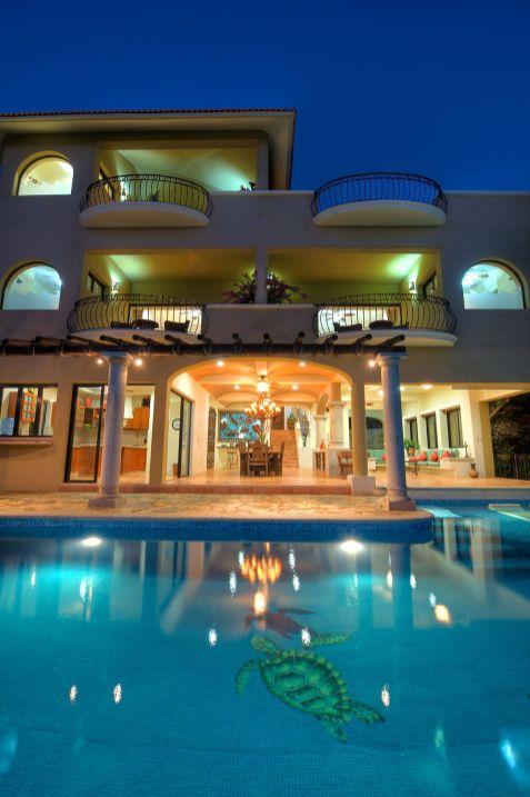 hoteles-boutique-de-mexico-hotel-las-palmas-villas-y-casitas-huatulco-70