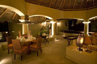 hoteles-boutique-de-mexico-villa-casa-colina-isla-navidad-13
