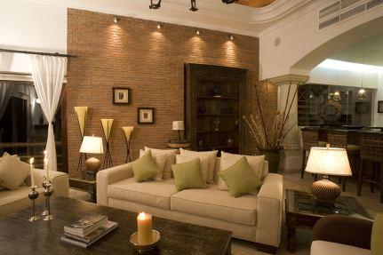 hoteles-boutique-de-mexico-villa-casa-colina-isla-navidad-44
