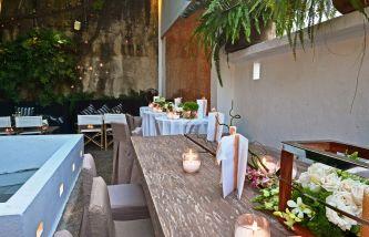 hoteles-boutique-de-mexico-expresionesculinarias-cafedesartistes-vallarta49
