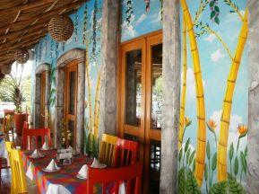 hoteles-boutique-de-mexico-expresionesculinarias-tinos-vallarta04