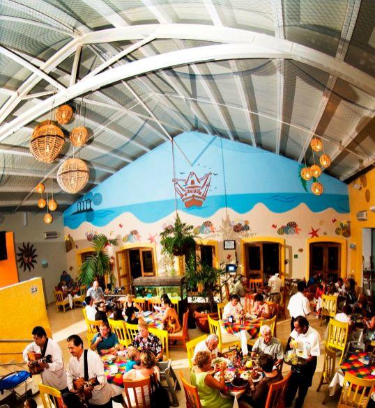 hoteles-boutique-de-mexico-expresionesculinarias-tinos-vallarta15