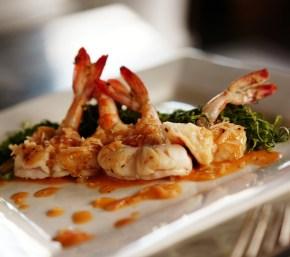 hoteles-boutique-de-mexico-expresiones-culinarias-teresitas-alamos19