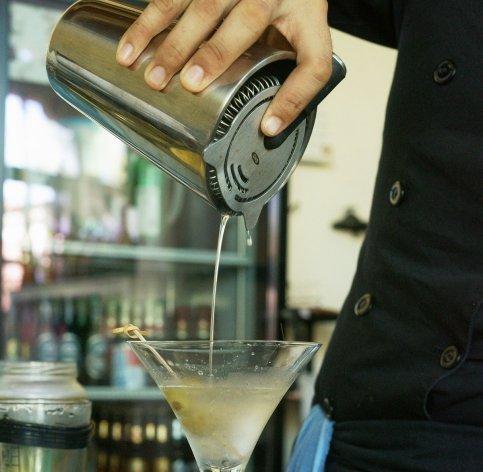 hoteles-boutique-de-mexico-expresiones-culinarias-teresitas-alamos15