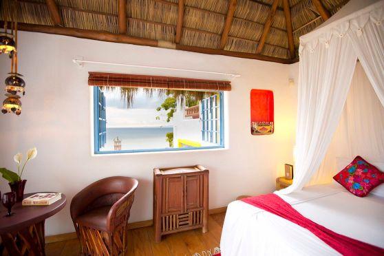 hoteles-boutique-de-mexico-hotel-luna-liquida-puerto-vallarta-diablito2-1