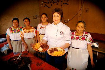 hoteles-boutique-de-mexico-Expresiones-Culinarias-LosMirasoles-Morelia-03
