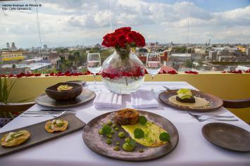 hoteles-boutique-en-Mexico-hotel-Casona-Maria-galeria-4
