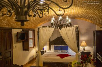 hoteles-boutique-en-Mexico-hotel-Casona-Maria-galeria-6