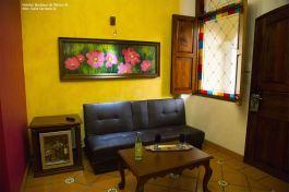 hoteles-boutique-en-Mexico-hotel-Casona-Maria-galeria-7