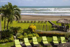 hoteles-boutique-de-mexico-hotel-Artisan1