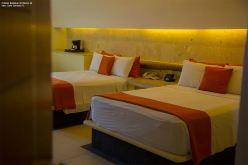 hoteles-boutique-de-mexico-hotel-Artisan11
