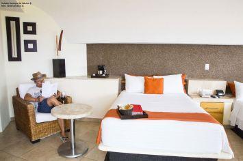 hoteles-boutique-de-mexico-hotel-Artisan16