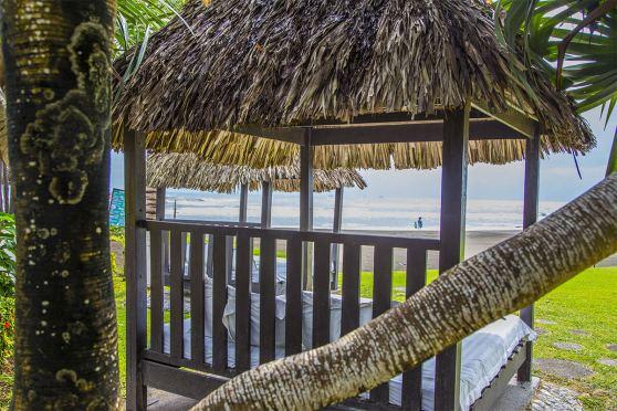 hoteles-boutique-de-mexico-hotel-Artisan6