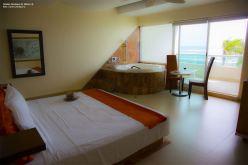 hoteles-boutique-de-mexico-hotel-Artisan7