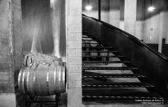 hoteles-boutiqe-de-mexico-quesos-vinos-y-algunos-datos-curiosos-vinos-queretaro