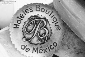 Hoteles-Boutique-de-México-que-representa-la-placa-de-hoteles-boutique-de-mexico-casa-de-mita