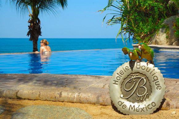 Hoteles-Boutique-de-México-que-representa-la-placa-de-hoteles-boutique-de-mexico-playa-escondida