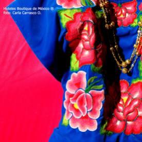 Hoteles-Boutique-en-Mexico-oaxaca-de-mezcal-y-artesanias-bordados