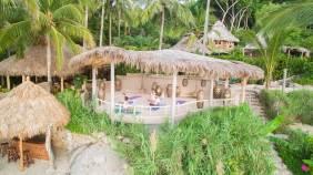 Hoteles Boutique en Mexico viajes-y-yoga-excelente-combinacion playa escondida