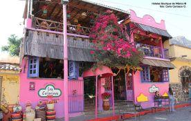 hoteles-boutique-de-mexico-de-compras-por-tepoztlan-4