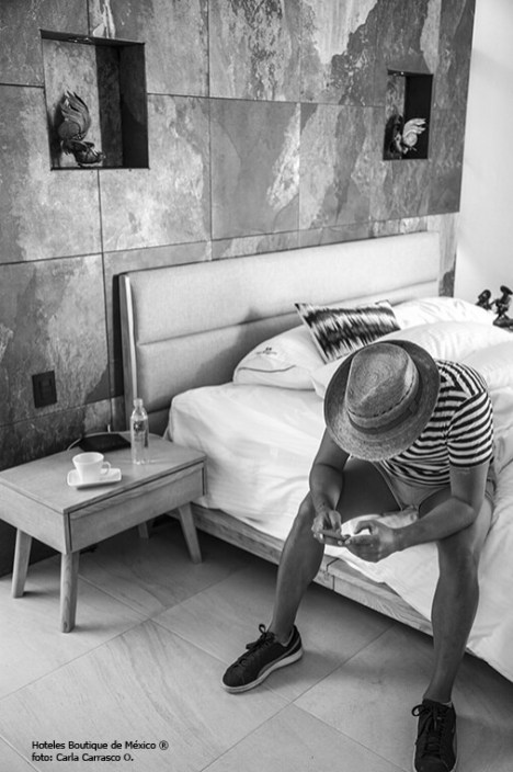 hoteles-boutique-de-mexico-y-por-que-no-solo-yo-la-tendencia-del-turismo-single-3