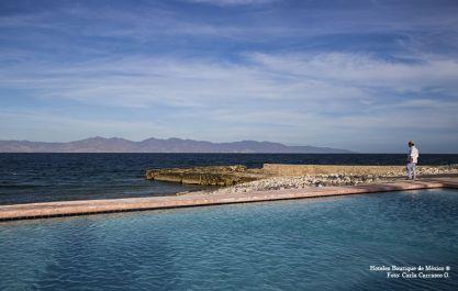 hoteles-boutique-de-mexico-visita-estos-3-hermosos-destinos-de-playa-para-evitar-las-aglomeraciones-la-paz