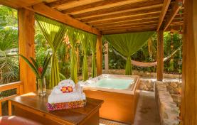 hoteles-boutique-de-mexico-playa-escondida-un-regalo-de-la-naturaleza-habitaciones
