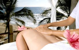 hoteles-boutique-de-mexico-playa-escondida-un-regalo-de-la-naturaleza-spa