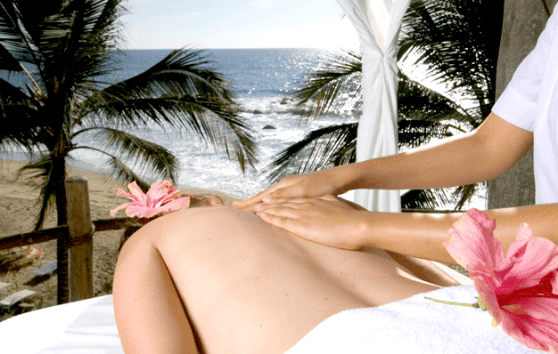 hoteles-boutique-de-mexico-playa-escondida-un-regalo-de-la-naturaleza-spa
