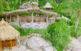 hoteles-boutique-de-mexico-playa-escondida-un-regalo-de-la-naturaleza-yoga
