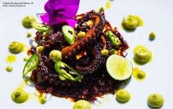 hoteles-boutique-de-mexico-una-joya-culinaria-en-mineral-de-pozos-chilcuague-2