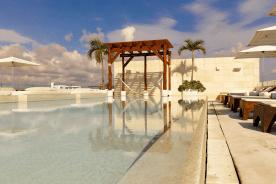 Hoteles-Boutique-de-Mexico-hotel-the-palm-at-playa-playa-del-carmen-12