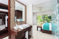 Hoteles-Boutique-de-Mexico-hotel-the-palm-at-playa-playa-del-carmen-4