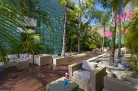 Hoteles-Boutique-de-Mexico-hotel-the-palm-at-playa-playa-del-carmen-6