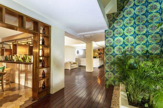 Hoteles-Boutique-de-Mexico-hotel-the-palm-at-playa-playa-del-carmen-7