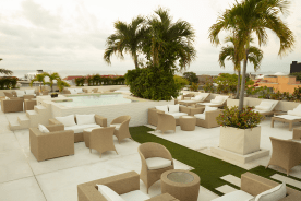 Hoteles-Boutique-de-Mexico-hotel-the-palm-at-playa-playa-del-carmen9