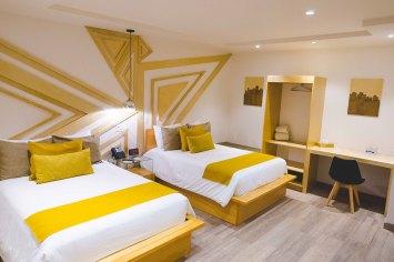 hoteles-boutique-en-mexico-alou-hotel-boutique-tijuana-11
