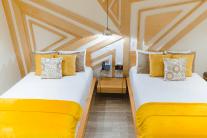 hoteles-boutique-en-mexico-alou-hotel-boutique-tijuana-galeria-10