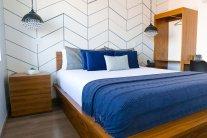 hoteles-boutique-en-mexico-alou-hotel-boutique-tijuana-galeria-4