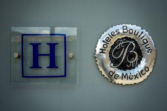 hoteles-boutique-de-mexico-en-mexico-hotel-tres-79-orizaba-veracruz.