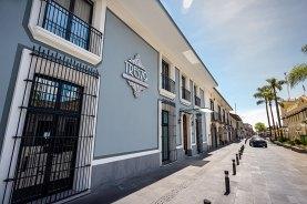 hoteles-boutique-de-mexico-en-mexico-hotel-tres-79-orizaba-veracruz,