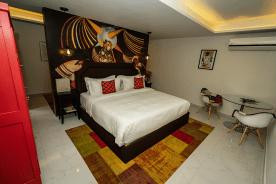 hoteles-boutique-de-mexico-hotel-boutique-tres-79-orizaba-11