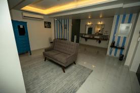 hoteles-boutique-de-mexico-hotel-boutique-tres-79-orizaba-19